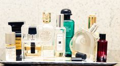 It's ok to want it all: http://www.thecoveteur.com/joanna-hillman-harpers-bazaar/