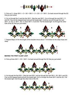 Página 2 de 4