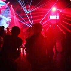 Slush lights #slush #slush17 #messukeskus #pasila #helsinki #pöhinä #startup #visithelsinki #visitfinland #latergram