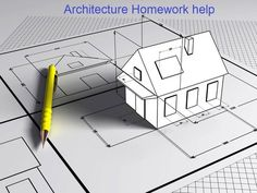 Architecture+Homework+help+:+Their+specialists+give+theme+particular+materials+arranged+by+intensive+research+and+examination.+Their+Arts+materials+are+most+appropriate+for+student's+scholastic+needs.+This+incorporates+Arts+articles,+Arts+notes;+Arts+consider+materials,+Arts+Projects,+Arts+contextual+analysis,+and+Arts+Research+Paper+gave+by+the.+Their+specialists+are+prepared+to+give+you+help+on+any+subject+with+respect+to+Arts+like+architecture+homework+help,+any+sort+and+of+any+trou...