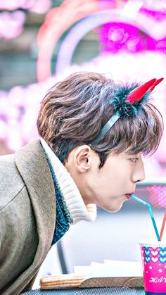 beautyandthebigboss is on semi hiatus. all lockscreen collections can be found here or here. Ulzzang Korean Girl, Ulzzang Couple, Korean Drama Movies, Korean Actors, Weightlifting Fairy Kim Bok Joo Wallpapers, My Shy Boss, Weightlifting Kim Bok Joo, Nam Joo Hyuk Wallpaper, Weighlifting Fairy Kim Bok Joo