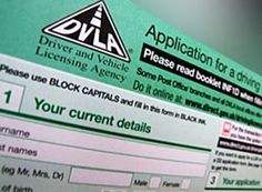 You'll normally get your driving licence within a week of completing your online application. If you've forgotten your Government Gateway ID or password you can reset it using the tool. If you've forgotten both you'll need to request a new ID. http://goo.gl/SS7Bwp