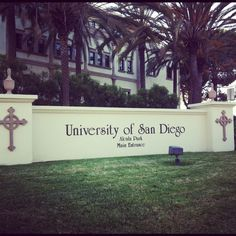 University of San Diego Welcome to get your or smart TV Must Be Heaven, Loyola Marymount University, University Of San Diego, College Board, Heaven On Earth, Smart Tv, Colleges, Dorm, Goals