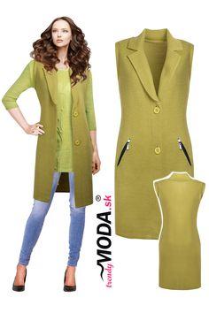 Modeling, Dresses For Work, Jar, Fashion, Moda, Modeling Photography, Fashion Styles, Models, Fashion Illustrations