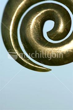 Google Image Result for http://www.mychillybin.co.nz/viewphoto/mychillybin100193/mychillybin100193_1310/w/mychillybin100193_1310.jpg