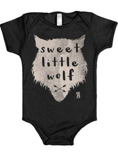 3cdca45cf 135 best Baby Anders images on Pinterest