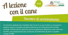EVENTO GRATUITO, che si terrà giovedì 30 giugno alla libreria Sogni Di Carta a Quartu Sant'Elena in Via Eleonora D'Arborea 25!!