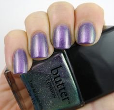 Have this, looks really good as a top coat on black
