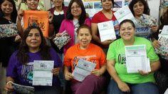 Corriendo Por Esperanza!  Participa, ve las bases en https://www.alcancevictoriamexico.org/corriendo-por-esperanza.html #Run4Hope
