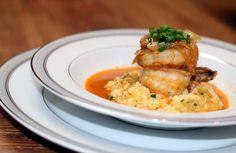 ¡Descubre cuál restaurante mediterráneo renovó su menú!: http://www.sal.pr/?p=97264