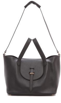Meli-Melo Medium Thela Bag on shopstyle.com
