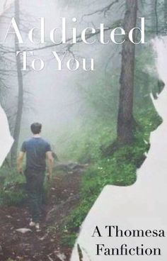 Addicted to you - A Thomesa fanfiction (on Wattpad) http://www.wattpad.com/180121821?utm_source=ios&utm_medium=pinterest&utm_content=share_reading&wp_page=reading_part_end&wp_originator=4p%2BqU5cXNYqzG4uZjWjE5Nr7x6BoibU%2F0fg16Jx3onhTNGNI88d3KmWew490HFo8XvPAIuRGFpdWJ%2FzaHFFSZrjuCXc4rc42rjypxqJqnlXle5f7uWvLfbKBgR%2BIIDWB #fanfiction #Fanfiction #amreading #books #wattpad