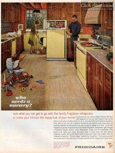 02-22-1963-Frigidaire refrigerator