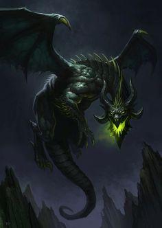 Dragon                                                                                                                                                                                 Mais
