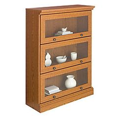 eurostyle 30x15x12 5 in bern wall bridge cabinet with. Black Bedroom Furniture Sets. Home Design Ideas
