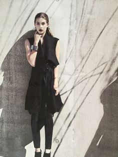 www.looksgoodonline.pl #fashion#onlinestore#morgan#sinequanone#nafnaf#musthave