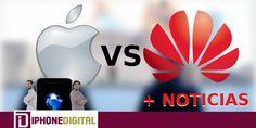 Huawei quiere superar a Apple iOS 10.2 y pantallas para iPhone 8 – resumen semanal http://iphonedigital.es/huawei-quiere-superar-a-apple-ios-10-2-y-roban-5700-iphone-resumen-semanal/ #iphone