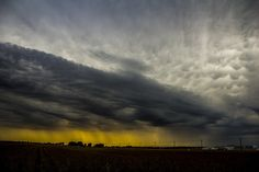 092214 - September Nebraska Storms