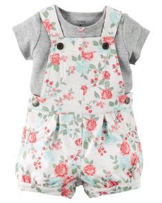ce0527947 97 Best Carter's Baby Clothes images | Carters baby clothes, Kid ...