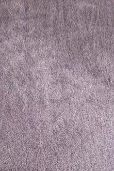 Purple Contemporary Rug 5x7 Silver Color, Area Rugs, Contemporary, Purple, Rugs, Throw Rugs, Purple Stuff, Floor Mats