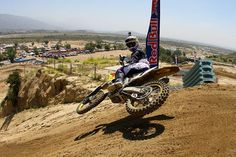 Scrub JS7 , James Stewart