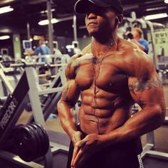 Image from Pictures Lean Muscle Gain | Premium Ostarine Australia https://peptideshealth.info/pictures-lean-muscle-gain/  #motivation #passion #aesthetics #bodybuilding #dreams #athlete #squats #muscle #noexcuses #gym #focus #determination #happy #love #fitfam #fitspo #fitness #fit #instahealth #diet #exercise #fashion #challengeyourself #gymgirl #instafit #girlswholift #glutes #healthylifestyle #fitnessjourney #instagood