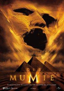 Die Mumie http://alexokami.wordpress.com/2013/03/29/filmreview-20-die-mumie/
