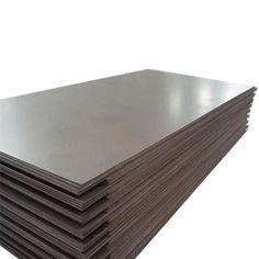 26 Cgi Sheets In Islamabad Rawalpindi Ideas Iron Steel Steel Iron