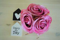 www.flowerline.biz