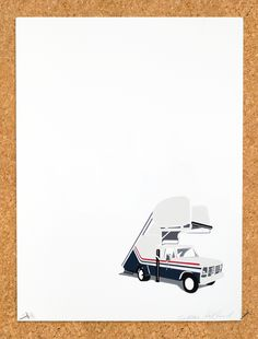 More Arrested Development posters I need