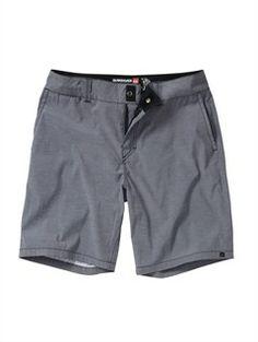 Ion Logo Boardshort Quick Dry Pantaloncini Da Surf