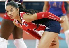 Brenda Castillo Gana Tres Premios En Copa Panam