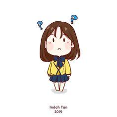 Sakura Miyawaki, Jeonghan, Zodiac Signs, Fanart, Character Design, Kpop, Wallpaper, Drawings, Illustration