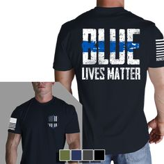 Shock-Resistant And Antimagnetic Arts,crafts & Sewing Frank Thin Blue Line Bracelet Police Lives Matter Police Support Wristband Support Lives Matter Waterproof