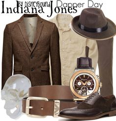 """Search results for """"dapper day""""   Disney Bound"""
