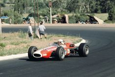 68 SA World Copyright - LAT Photographic F1 Drivers, Photo Search, F1 Racing, Formula One, Grand Prix, Race Cars, African, South Africa, Legends
