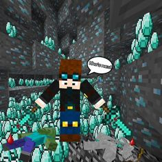 If u don't have this on your profile your not a true dantdm fan: