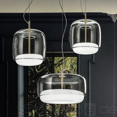JUBE-SP-----G---amb Wall Lights, Ceiling Lights, Led, Bedroom Lighting, Mini Pendant, Design Awards, Dining Area, Table Lamp, Steel