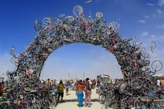 ©-Mark-Grieve-and-Ilana-Spector-Cyclle-Arch.jpg (JPEG-afbeelding, 447×298 pixels)