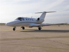 Airplanes for sale, offered by individuals to aircraft dealers. Aircraft for sale around the world private Jets-singles Avion Jet, Propeller Plane, Used Aircraft, Airplane For Sale, Aviation, Private Jets, Planes, Wings, Train