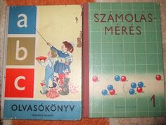 Baba, Hungary, Childhood, Memories, History, Searching, Infancy, Memoirs, Historia