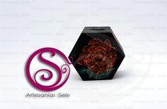 Correo de contacto y cotización  artesaniassele@gmail.com Facebook https://www.facebook.com/Artesan%C3%ADas-Sele-456073541137212