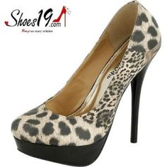Stevo Platform Pumps Sexy Stiletto High Heel Lady Shoes Uk Fashion, High Heels Stilettos, Platform Pumps, Glitters, Purses, Lady, Shoes, Handbags, Zapatos