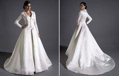Eternity Bridal