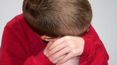 Children in care 'too often denied mental health treatment'