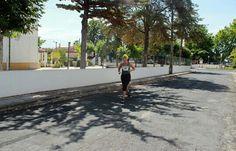 15 km Benfica Ribatejo