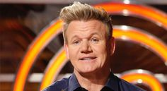 Gordon Ramsay Has Just 24 Hours to Save a Restaurant #food #recipes #spiralizer