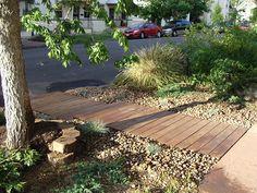 30 Desert Concept in Landscaping Designs Ideas for Small Yards : Multitude Desert Landscaping Designs Ideas For Small Yards