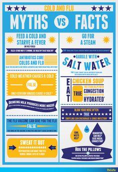 how to make basic alcoholic mixed australia