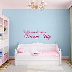 E-132_DreamBig